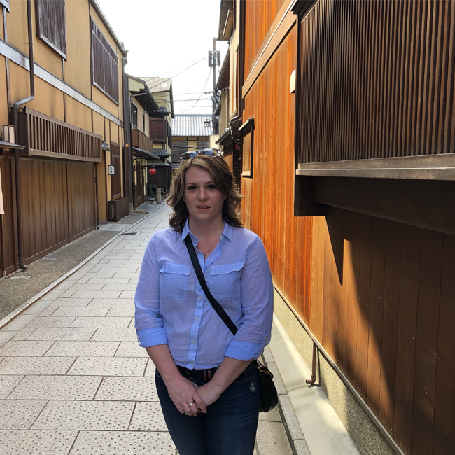 what to pack for japan, kyoto, gion corner, gion, geisha area, outfit ideas, japan trip outfit ideas, japan trip outfit inspo, what to wear in japan, japan in spring, spring outfits japan, what to wear in japan in the springtime
