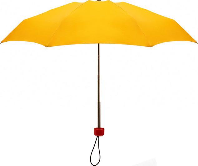 umbrella, hunter umbrella, what to pack for Japan
