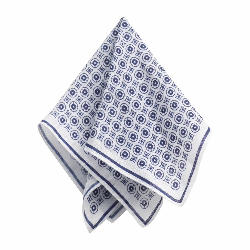 handkerchief, what to pack for Japan