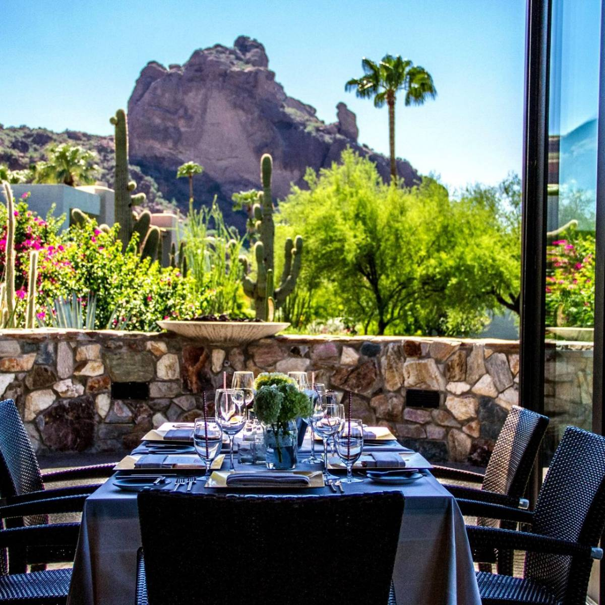things to do in phoenix, things to do in scottsdale, phoenix travel guide, scottsdale travel guide, visit phoenix, visit scottsdale