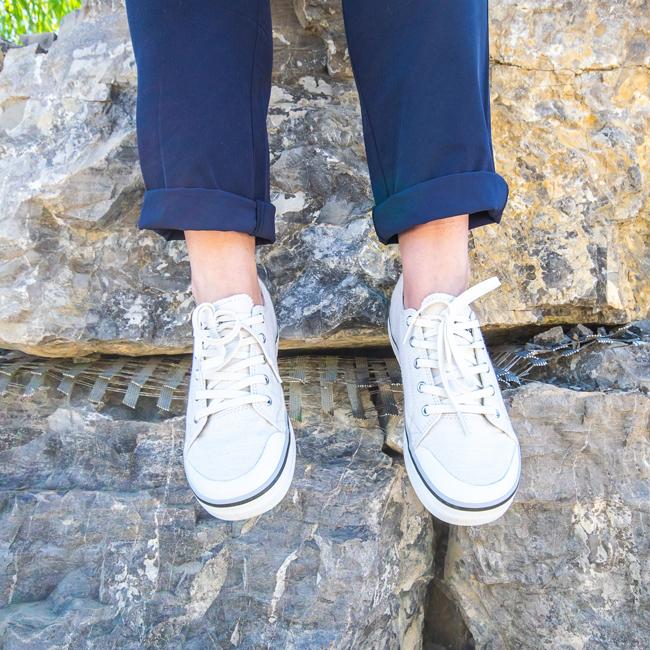 KEEN Elsa Sneakers