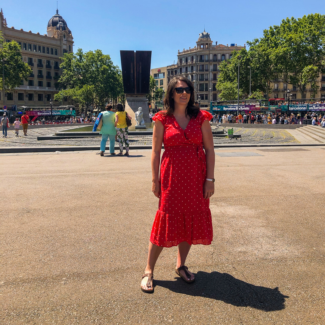 visit barcelona, barcelona travel guide, what to do in barcelona, trip to barcelona, what to see in barcelona, barcelona spain, visit catalunya, barcelona travel tips