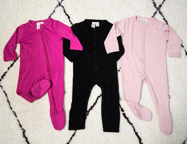 kyte baby, bamboo baby clothes, bamboo sleep sack, bamboo sleep bag, softest newborn clothes, soft baby clothes, soft toddler pjs, soft baby sleepers, soft baby rompers, baby hats, baby mittens, soft baby scratch mittens, sustainable baby clothing, soft baby onesies, walker sleep sacks, walker sleep bags, kyte baby clothes, kyte baby review, kyte baby sleep bag, kyte baby sleep sack, black baby clothes, neutral baby clothes