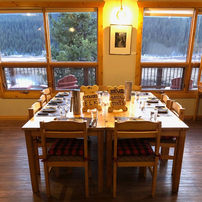 mount engadine lodge, where to stay in Kananaskis, hiking in kananaskis, things to do in kananasis, all inclusive hotel canada, where to stay in the mountains, mountain getaway, mountain retreat, where to stay in the canadian rockies