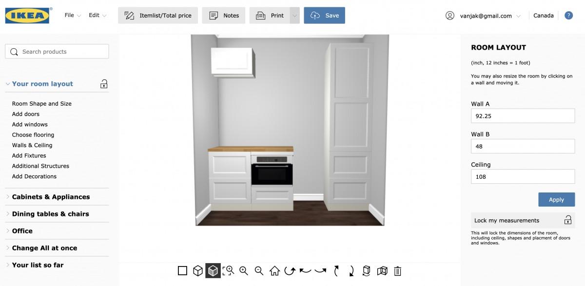 IKEA cabinetry, IKEA Kitchen Cabinets, how to buy IKEA cabinets, DIY kitchen cabinets, IKEA cabinetry review, IKEA cabinet display, IKEA cabinet in-store display, ikea pantry cabinet, IKEA cabinetry catalogue, ikea cabinetry guide, ikea kitchen planner, ikea kitchen catalog