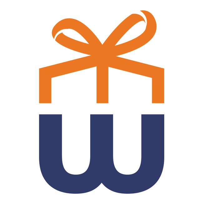 wishslate app, gift giving app, gift registry app, gift list app, gift wishlist app