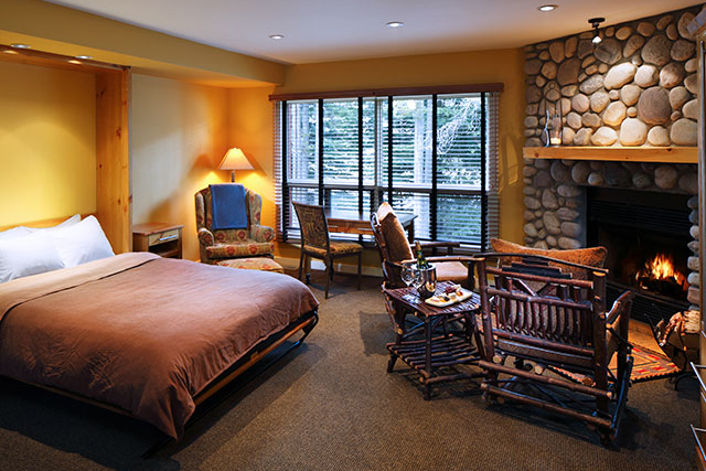 weekend in banff, where to stay in banff, buffalo mountain lodge banff, canadian rocky mountain resorts banff, crmr banff, quiet places to stay in banff, hotel with fireplace banff, weekend getaway banff, mountain weekend getaway, mountain getaway