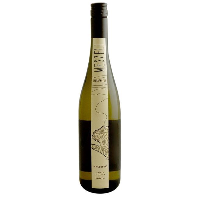 Weszeli Langenlois Grüner Veltliner, austrian white wine, summer white wines, better than sauvignon, what to drink this summer, summer white wines