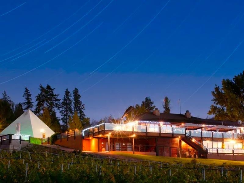 best okanagan wineries, okanagan winery, okanagan vineyards, Mission Hill winery, summerhill pyramid winery, Kelowna winery, Kelowna winery to visit