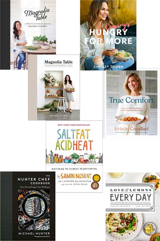 books to read, best books 2020, books to read in 2020, what to read, blogger reads, self help books 2020, interior design books, book gifts 2020, holiday 2020 books, holiday reading list