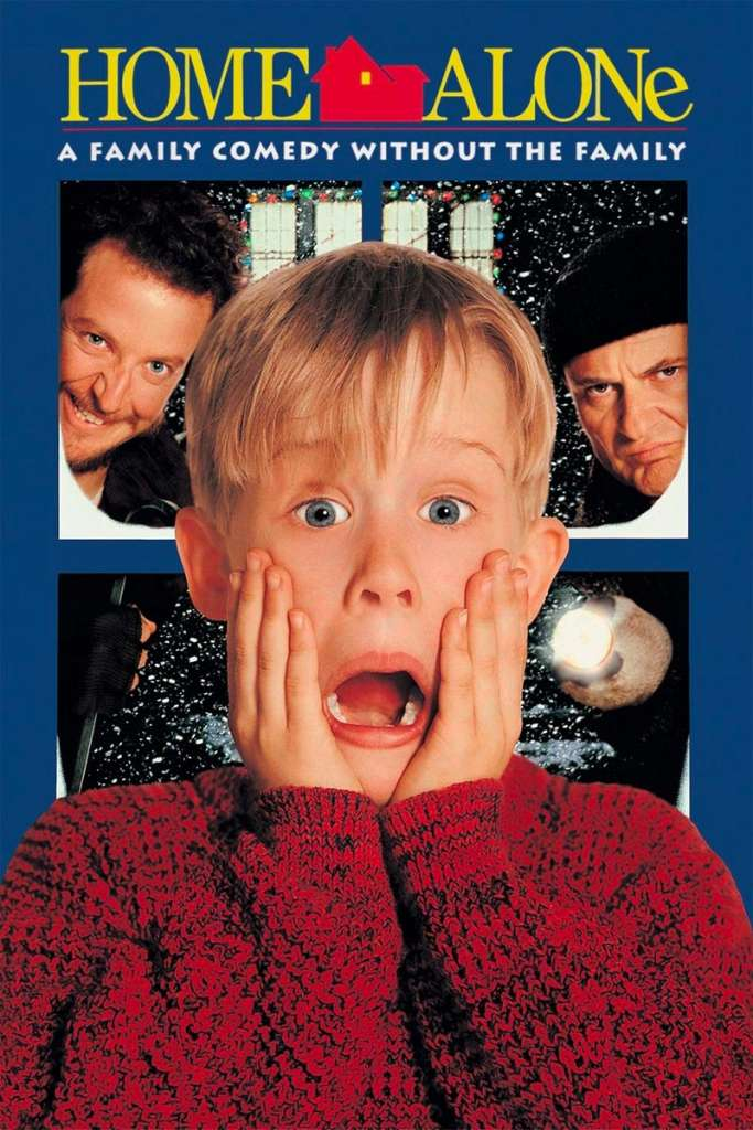 best holiday movies, family holiday movies, heartwarming family movies, classic holiday movies, best Christmas movies, family Christmas movies, funny Christmas movies, old holiday movies, fun holiday movies, holiday movies to watch