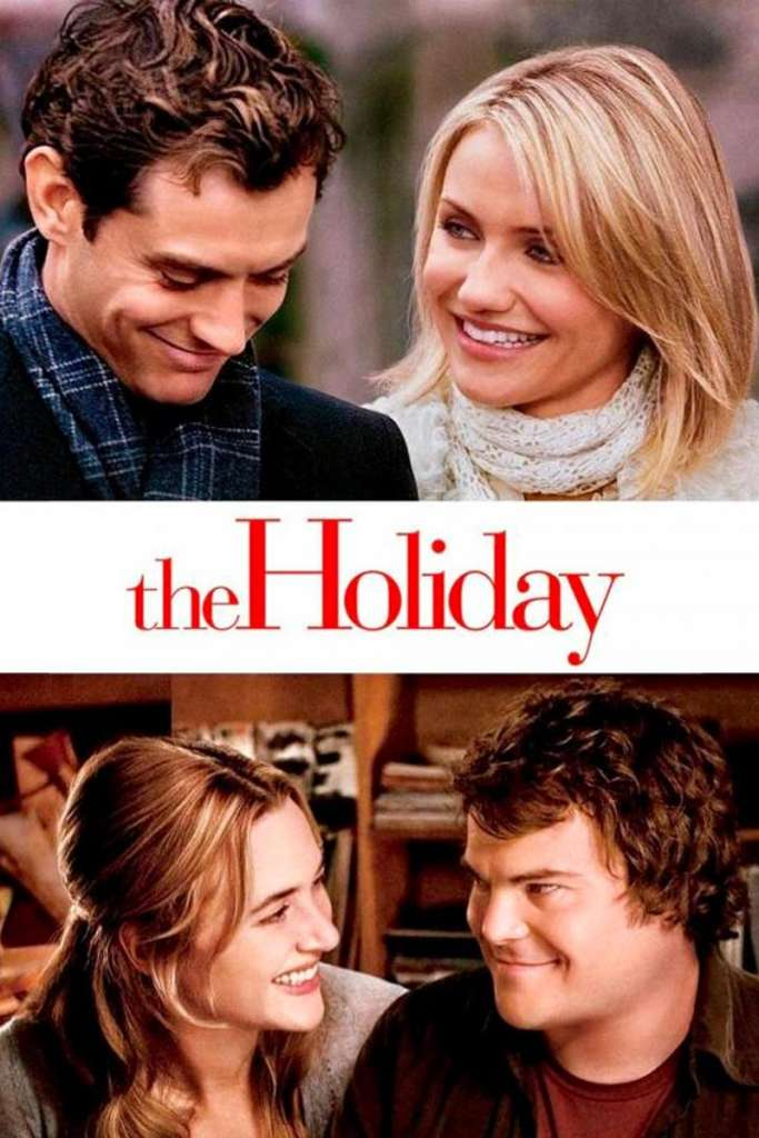 best holiday movies, family holiday movies, heartwarming family movies, classic holiday movies, best Christmas movies, family Christmas movies, funny Christmas movies, old holiday movies, fun holiday movies, holiday movies to watch, romantic holiday movies, holiday rom coms, holiday movies not hallmark