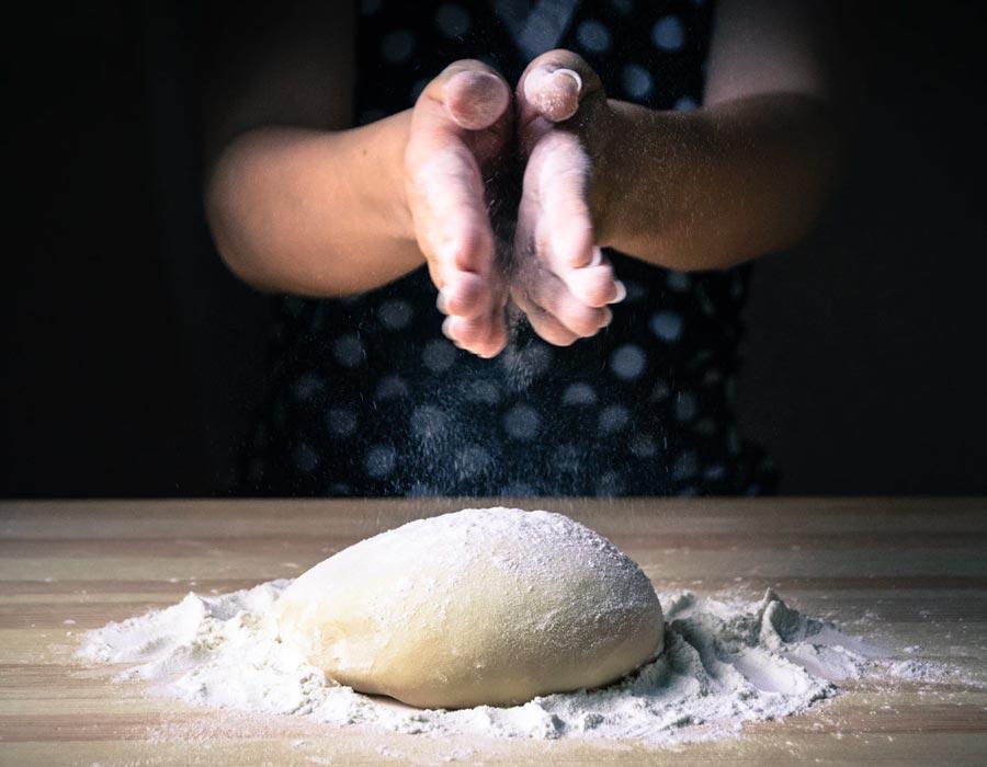 sourdough bread, sourdough recipe, sourdough without a starter, how to make sourdough, sourdough no starter, how to make sourdough instantly, easy sourdough recipe, no starter sourdough, sourdough bread
