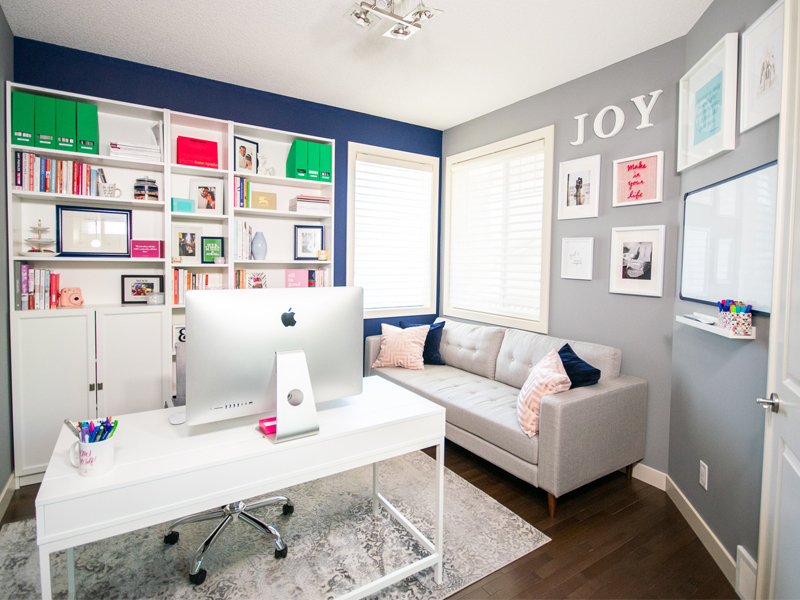 how to decorate with colour, decorate with color, blue accent wall, accent wall color, accent paint color, bright paint color, deep paint color, how to use dark paint colours, dramatic paint colors, best navy for bedroom, navy blue accents home, navy blue accent wall, DIY Board and baton, barn door inspo, barn door inspiration, home inspo, colorful home inspiration, colourful home inspo, paint color ideas, best blue paint colors bedroom, best blue paint colors living room, painted cabinets, blue kitchen, bright colors bedroom, mud room inspiration, blue mud room, herringbone floors, herringbone tile floor, mid room cabinetry, mud room storage, bold accent cabinets, barn door cabinet, barn door tv cabinet, barn door media console
