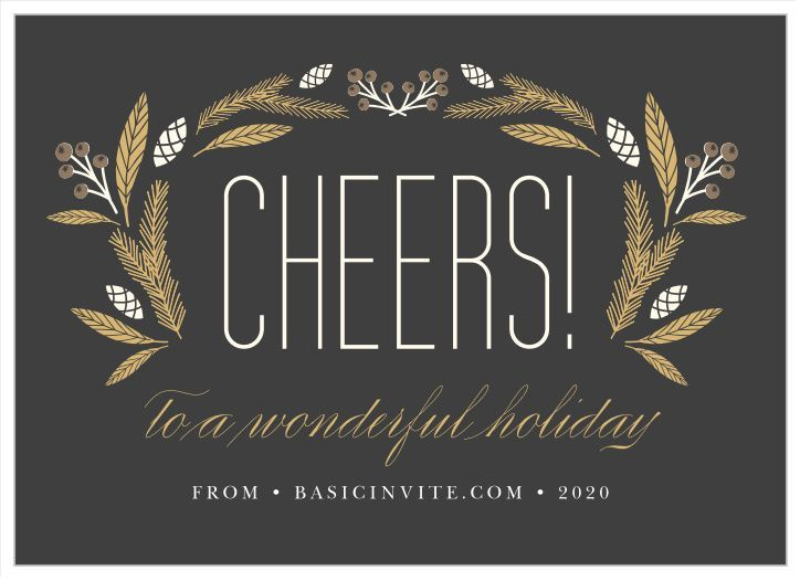 order custom holiday cards, basic invite custom holiday cards, basic invite custom stationary, best custom cards, best custom holiday cards 2021, custom invitations, custom bar mitzvah invites, custom bat mitzvah invites, custom baby shower invites, custom save the date cards