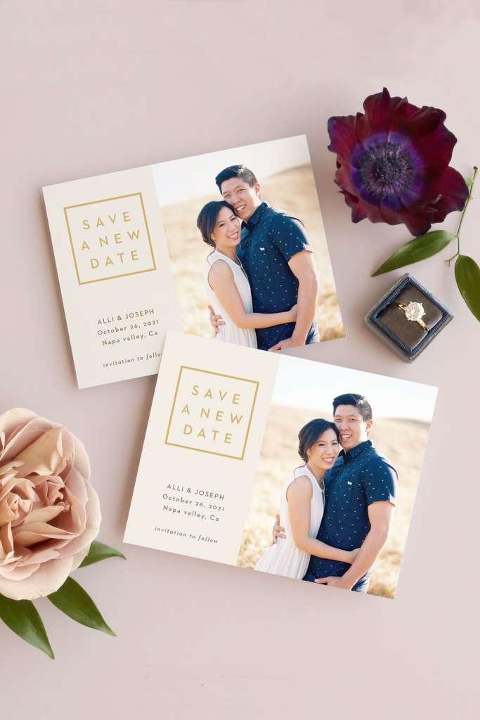 order custom holiday cards, basic invite custom holiday cards, basic invite custom stationary, best custom cards, best custom holiday cards 2021