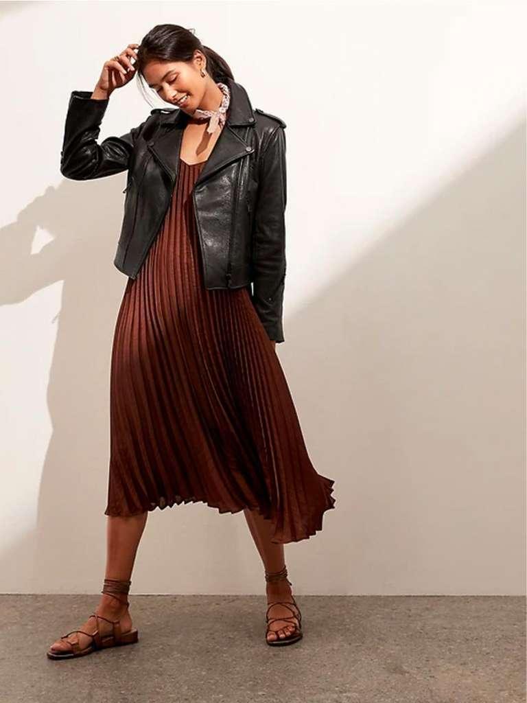 leather motor jacket, fall jackets, best fall jackets, coats for fall