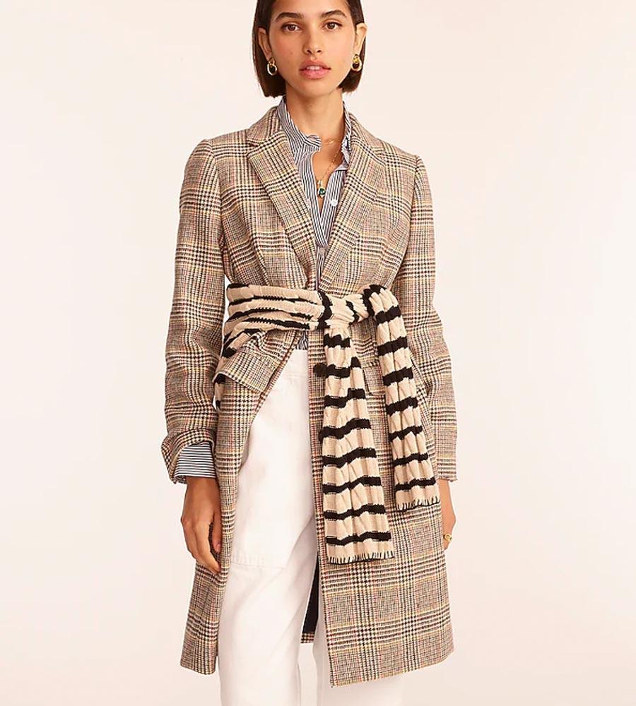plaid jackets or fall, cute fall coats, plaid jacket, cute plaid coat